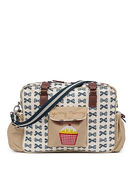 pink-lining-pink-lining-yummy-mummy-changing-bag-navy-bows