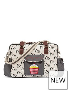 pink-lining-pink-lining-yummy-mummy-changing-bag-penguin-love