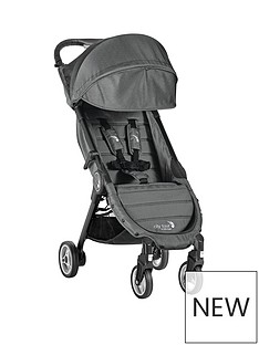 baby-jogger-baby-jogger-city-tour-special-edition