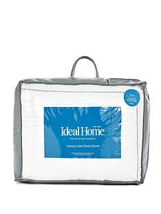 ideal-home-luxury-like-down-cotton-cover-75-tog-duvet
