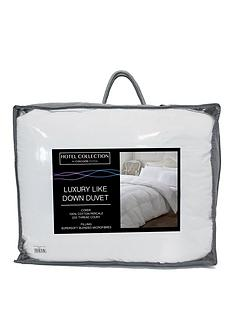 ideal-home-luxury-like-down-100-cotton-cover-105-tog-duvetnbsp