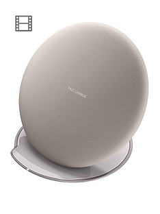 samsung-convertible-wireless-charger-with-adapter-grey