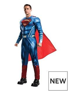 justice-league-adult-justice-league-superman-costume