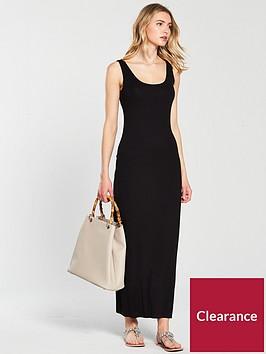 v-by-very-petite-scoop-neck-jersey-maxi-dress-blacknbsp