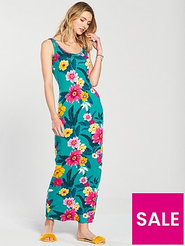 v-by-very-tall-scoop-neck-jersey-maxi-dress