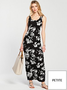 v-by-very-petite-scoop-neck-jersey-maxi-dress-monochromenbsp