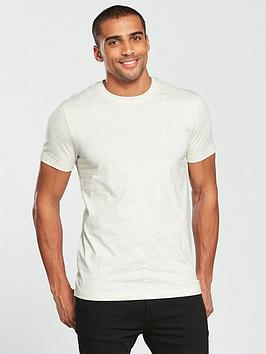 v-by-very-short-sleeve-crew-neck-teenbsp