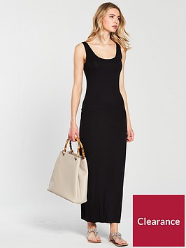 v-by-very-tall-scoop-neck-jersey-maxi-dress-blacknbsp