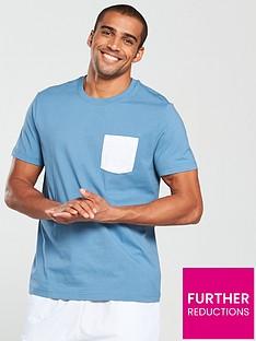 v-by-very-t-shirt-amp-pinstripe-bottoms-pj-set