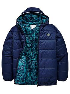 lacoste-boys-reversible-quilted-coat