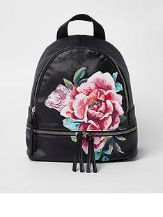 river-island-river-island-girls-peony-placement-backpack
