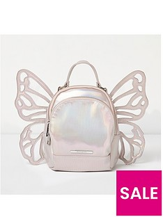 river-island-river-island-girls-butterfly-novelty-backpack