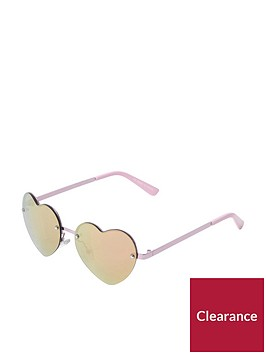 river-island-girls-pink-heart-mirror-lens-sunglasses