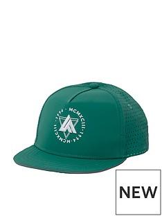 river-island-boys-green-perforated-mesh-snapback-cap