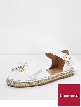 river-island-girls-white-bow-top-espadrille-sandals