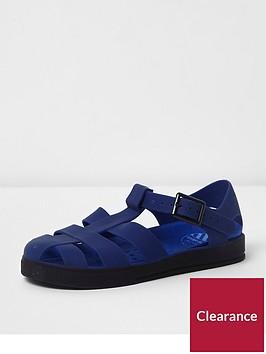river-island-boys-jelly-sandal