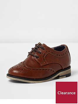 river-island-mini-boys-brown-brogues