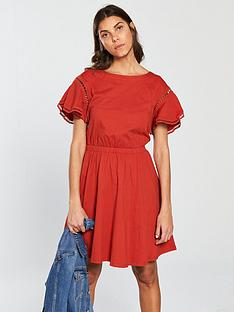 v-by-very-ladder-trim-crochet-day-dress-rustnbsp