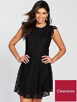 v-by-very-all-over-lace-ladder-trim-dress