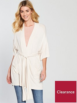 v-by-very-soft-spun-wrap-cardigan-oatmeal