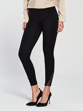v-by-very-lace-panel-ponte-legging