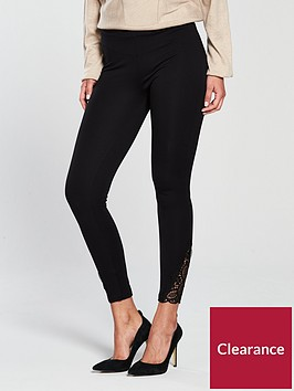 v-by-very-tall-lace-panel-ponte-legging