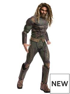 justice-league-adult-justice-league-aquaman-costume