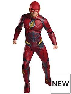 justice-league-adult-justice-league-flash-costume