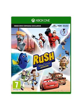 xbox-one-disney-pixar-rush