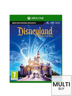 xbox-one-disneyland-adventures
