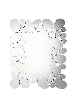 pebbles-border-mirror