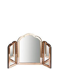 eastern-palace-pink-trim-dressing-table-mirror
