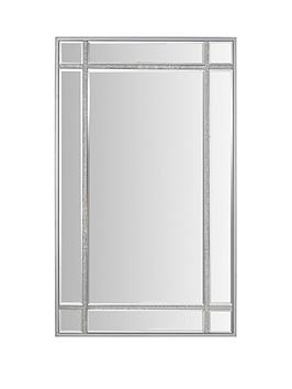 diamante-trim-plain-mirror
