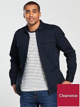 v-by-very-long-sleeved-pocket-overshirt