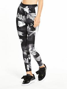 puma-classics-logo-t7-printed-legging