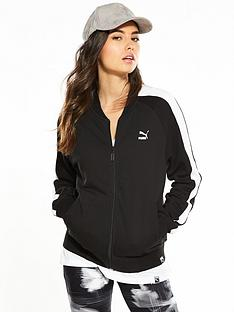 puma-classics-logo-t7-track-jacket