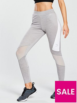 puma-archive-legging-light-grey-heather