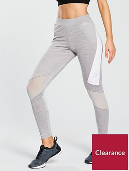 puma-archive-legging-light-grey-heather