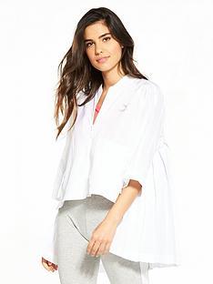puma-archive-pleated-t7-jacket-whitenbsp