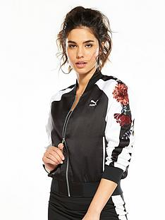 puma-premium-t7-embroidered-jacket-blacknbsp