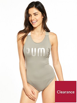 puma-en-pointe-bodysuit
