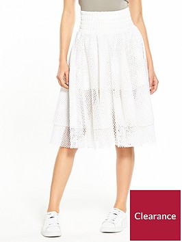 puma-en-pointe-skirt