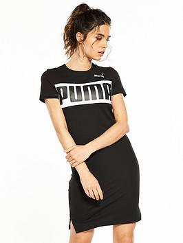 puma-urban-sports-dress-blacknbsp