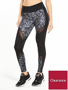puma-clash-printed-tights-multi