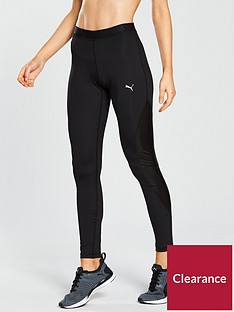 puma-en-pointe-78-tights-blacknbsp