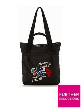 puma-premium-embroiderednbspshopper