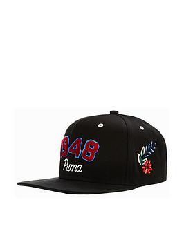 puma-premium-embroidered-cap-blacknbsp