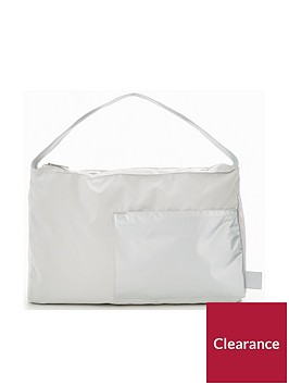 puma-dancer-barrel-bag