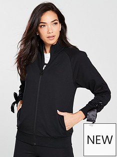puma-archive-bow-track-jacket-black