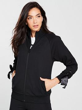 puma-archive-bow-track-jacket-black